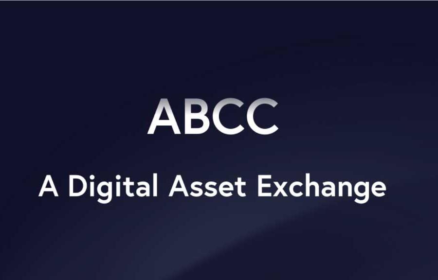 仮想通貨ABCC