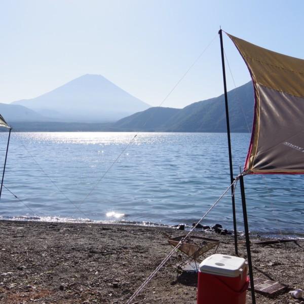 浩 庵 キャンプ 場 天気